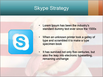 0000071273 PowerPoint Templates - Slide 8