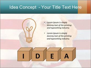 0000071273 PowerPoint Templates - Slide 80
