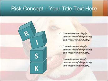 0000071273 PowerPoint Templates - Slide 81