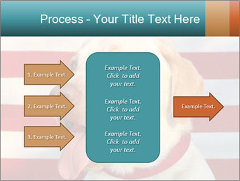 0000071273 PowerPoint Templates - Slide 85