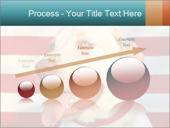 0000071273 PowerPoint Templates - Slide 87