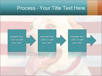 0000071273 PowerPoint Templates - Slide 88