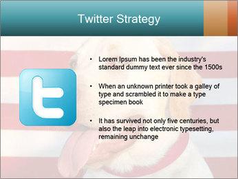 0000071273 PowerPoint Templates - Slide 9