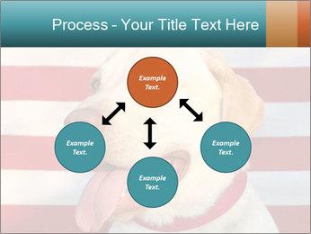0000071273 PowerPoint Templates - Slide 91