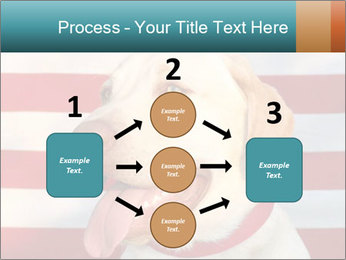 0000071273 PowerPoint Templates - Slide 92