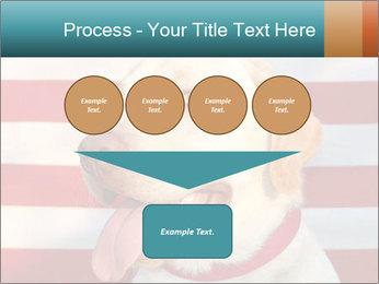 0000071273 PowerPoint Templates - Slide 93