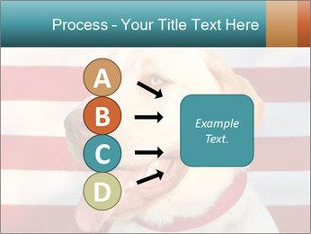 0000071273 PowerPoint Templates - Slide 94