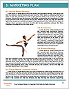 0000071273 Word Templates - Page 8