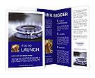 0000071274 Brochure Template