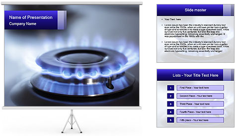 0000071274 PowerPoint Template