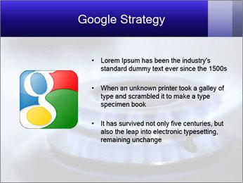 0000071274 PowerPoint Template - Slide 10
