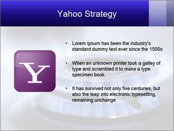 0000071274 PowerPoint Template - Slide 11