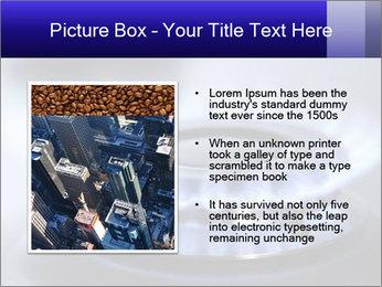 0000071274 PowerPoint Template - Slide 13