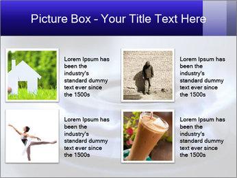 0000071274 PowerPoint Template - Slide 14