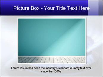 0000071274 PowerPoint Template - Slide 15