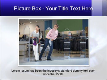0000071274 PowerPoint Template - Slide 16