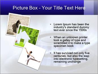 0000071274 PowerPoint Template - Slide 17