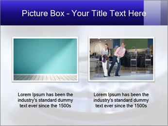 0000071274 PowerPoint Template - Slide 18