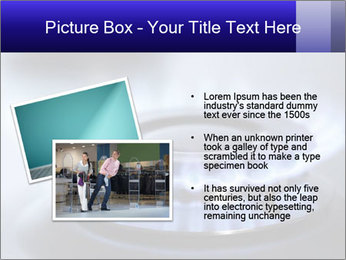 0000071274 PowerPoint Template - Slide 20