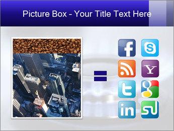 0000071274 PowerPoint Template - Slide 21