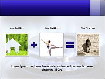 0000071274 PowerPoint Template - Slide 22