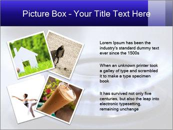 0000071274 PowerPoint Template - Slide 23