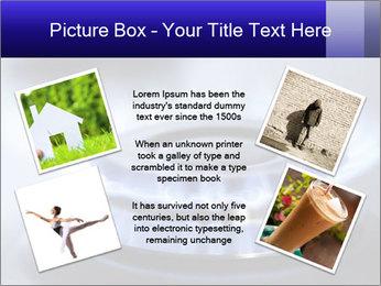 0000071274 PowerPoint Template - Slide 24