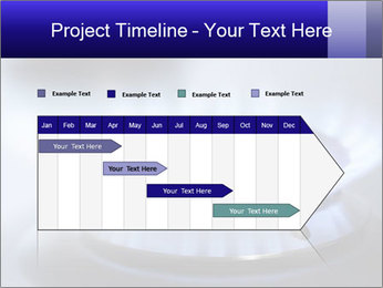 0000071274 PowerPoint Template - Slide 25
