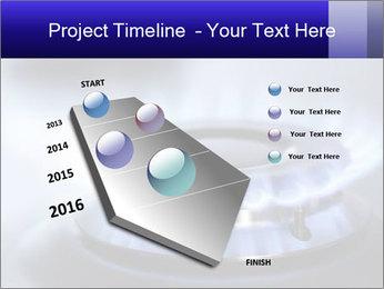 0000071274 PowerPoint Template - Slide 26