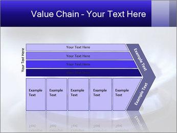 0000071274 PowerPoint Template - Slide 27