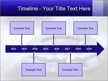 0000071274 PowerPoint Template - Slide 28
