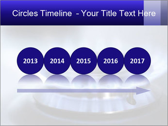 0000071274 PowerPoint Template - Slide 29