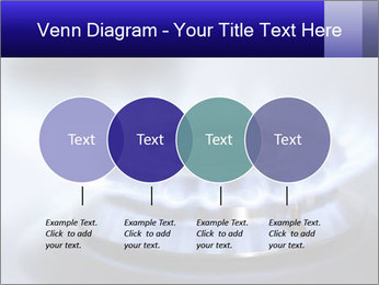 0000071274 PowerPoint Template - Slide 32