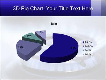0000071274 PowerPoint Template - Slide 35
