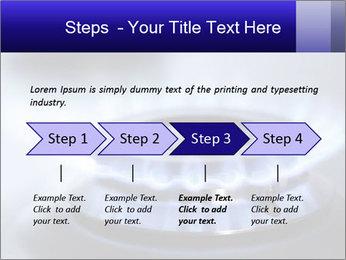 0000071274 PowerPoint Template - Slide 4