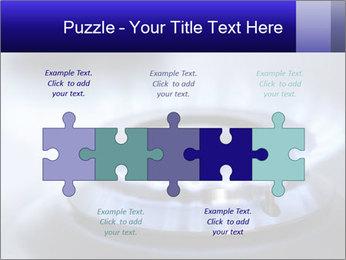 0000071274 PowerPoint Template - Slide 41