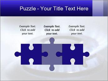 0000071274 PowerPoint Template - Slide 42