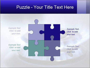 0000071274 PowerPoint Template - Slide 43