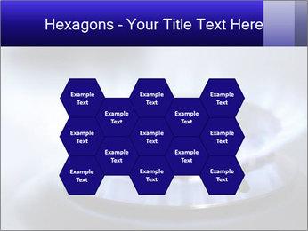 0000071274 PowerPoint Template - Slide 44
