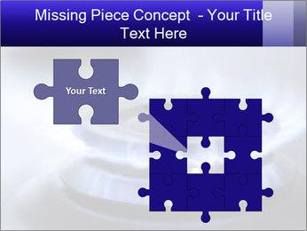 0000071274 PowerPoint Template - Slide 45