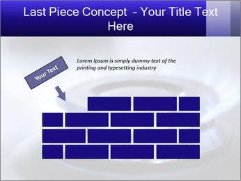 0000071274 PowerPoint Template - Slide 46