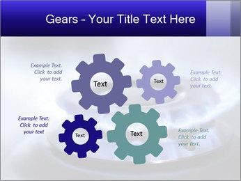 0000071274 PowerPoint Template - Slide 47