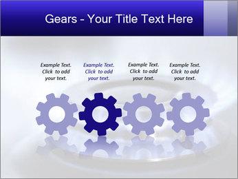 0000071274 PowerPoint Template - Slide 48