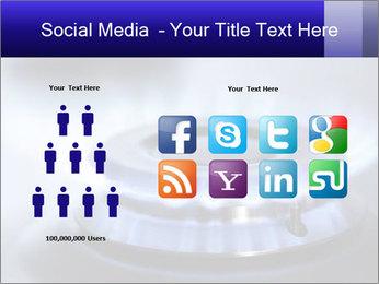0000071274 PowerPoint Template - Slide 5