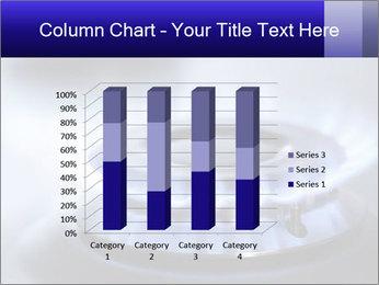 0000071274 PowerPoint Template - Slide 50