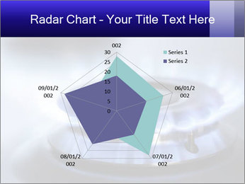 0000071274 PowerPoint Template - Slide 51