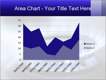 0000071274 PowerPoint Template - Slide 53
