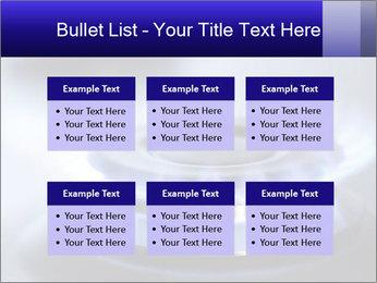 0000071274 PowerPoint Template - Slide 56