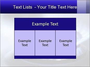 0000071274 PowerPoint Template - Slide 59