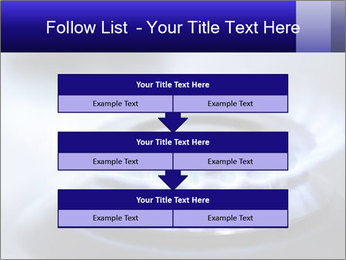 0000071274 PowerPoint Template - Slide 60